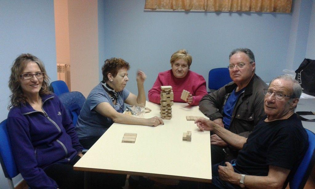 Tratamientos no farmacológicos en la enfermedad de Parkinson