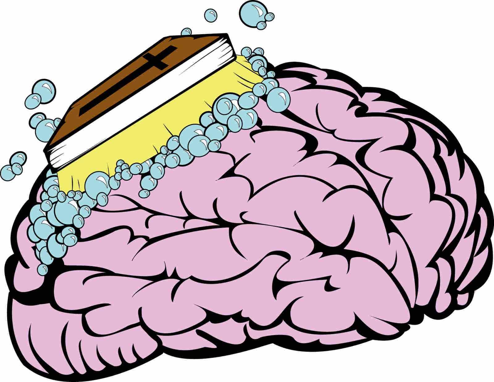Una proteína revirtió en una semana los signos de enfermedad de Alzheimer en ratones