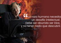 supervivencia de Stephen Hawking