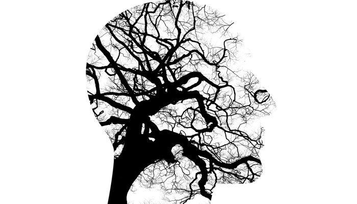 Atrofia cortical posterior, un problema neurooftalmológico que quizá no conocías