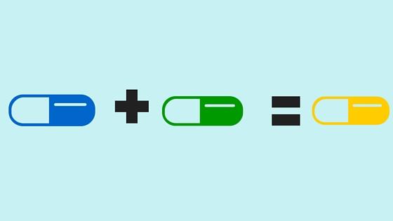 PXT-864: combinación de fármacos existente reduce síntomas de enfermedad de Parkinson en animales de laboratorio.