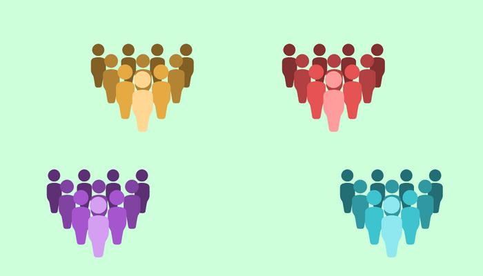Los cuatro subtipos de enfermedad de Parkinson, según una investigación científica reciente